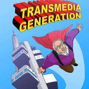Transmedia Generation: On Empowered and Impassioned Audiences in the Age of Medi