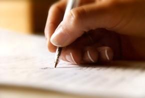 Psaní esejí pro americké univerzity